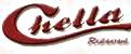 Chella Persian Restaurant - Chiswick