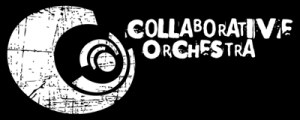 The Collaborative Orchestra