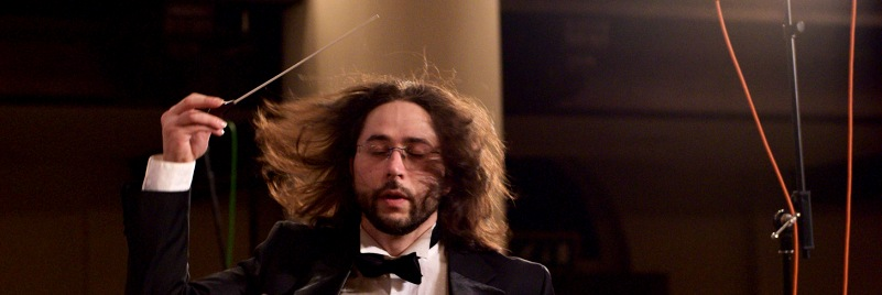 DSC_7205 andrew hair contrast crop 800x267 for poss slider