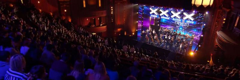 8 april show - screenshot 3x1 crop slider 800x267